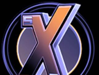 Скачать Wx для Steam